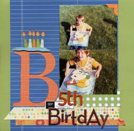 5th-birthday2